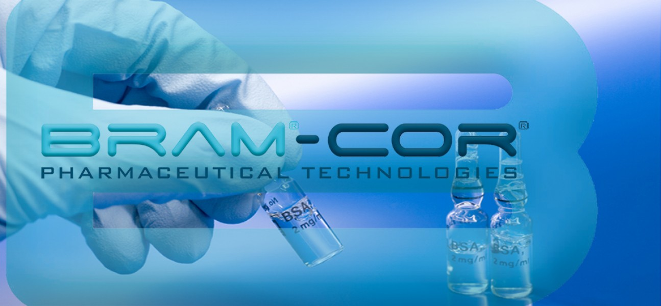 Bram-Cor Pharmaceutical Technologies