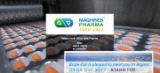 Bram-Cor at Maghreb Pharma