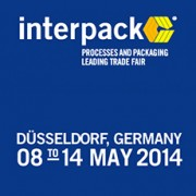Bram-Cor at Interpack 2014